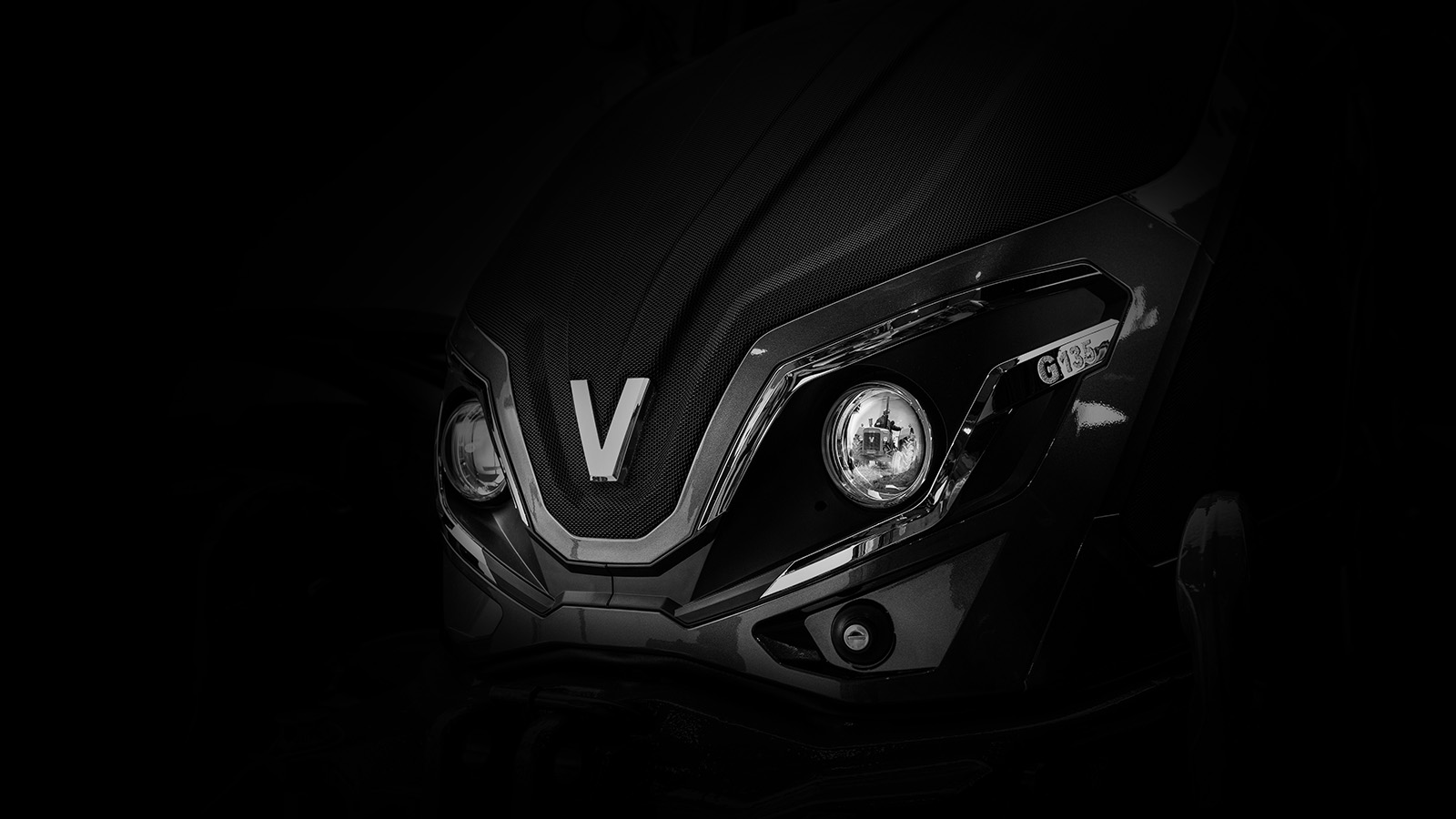 Valtra 2021 Product launch front page hero image